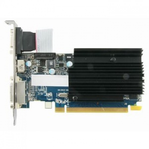 Sapphire R5 230 1GB Video Card - GDDR3,PCI-E,HDMI/...