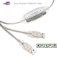 USB data link cable 1.5m
