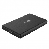 "2.5"" HDD USB3.0 enclosure - supports any 7mm/..."