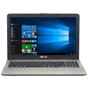 "ASUS A541UV I7-6500U, 15.6""HD, 1TB HDD, 8GB R..."
