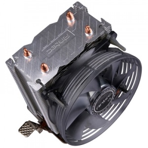 Antec A30 CPU Air Cooler (92mm fan with LED) Suppo...