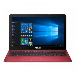 Asus X540LA-XX266T, Intel Core I3-5005U Processor,...