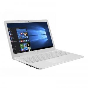 Asus X540LA-XX267T, Intel Core I3-5005U Processor,...