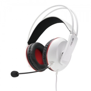 Asus CERBERUS CYBER CAFE HEADSET (3.5MM)