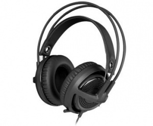 SteelSeries Siberia P300 PlayStation 3.5mm Headset
