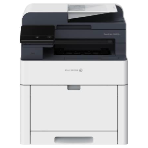 Fuji Xerox DPCM315Z, A4 COLOR MFP, PRINT/COPY/SCAN...