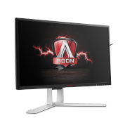 "23.8"" AOC AG241QX ADAPTIVE-SYNC 1MS 144HZ"