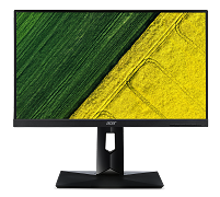"27"" Acer CB271HU, IPS LED,4ms,2560 x 1440 ,16..."