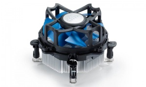 DeepCool Alta 7 Intel Socket CPU Cooler