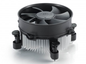 DeepCool Alta 9 Intel Socket CPU Cooler