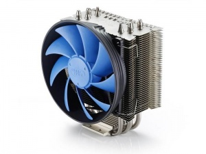 DeepCool Gammaxx S40 PWM Multi Socket CPU Cooler