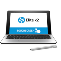 HP Elite x2 1012 M5-6Y54 (non-vPro) 12.0 FHD Touch...