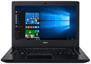 Acer TMP259-M-57VH, Win10Pro 64bit Preloaded/i5-62...