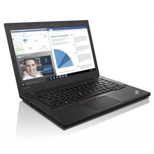 Lenovo T460P, i7-6700HQ Processor (6M Cache, up to...