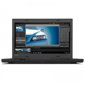 Lenovo T460P, i5-6440HQ Processor (6M Cache, up to...
