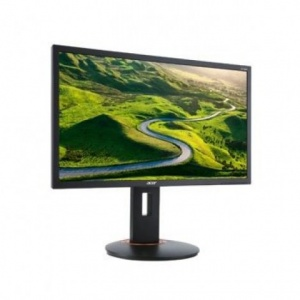 "24"" Acer XF240 1MS FHD LCD MONITOR"
