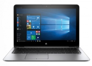 "HP 820 G3, I5-6300U 4GB, 500GB , 12.5"" HD LED..."