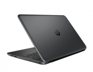 "HP 250 G5 - Core i3-5005U  15.6"" HD LED/ 500G..."