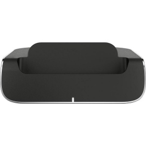 HP ELITE X3 DESK DOCK