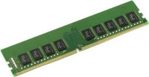 8GB Kingston 2133MHz DDR4 ECC CL15 DIMM 2Rx8 Intel...