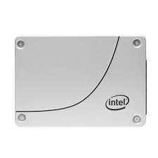 1.6TB Intel SSD DC S3520 Series (2.5in SATA 6Gb/s,...