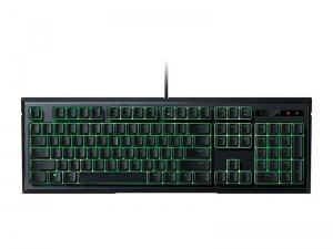RAZER ORNOTA MEMBRANE GAMING KEYBOARD