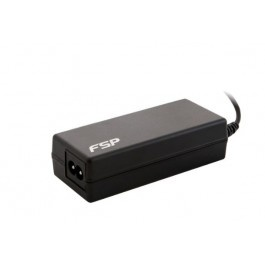 65W FSP Universal Notebook Power Adapter