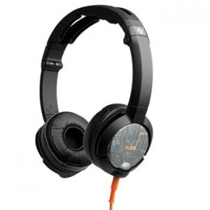 SteelSeries Flux Luxury Edition 3.5mm Headset Silv...