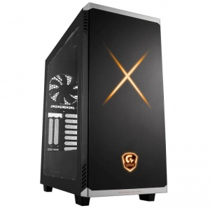 Gigabyte Xtreme Gaming Mid Tower case