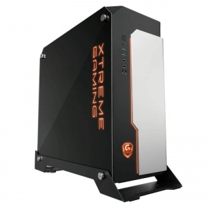 Gigabyte Xtreme Gaming Full Tower case