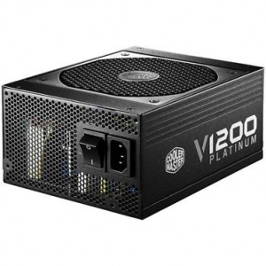 1200W Cooler Master Vanguard 80+Platinum