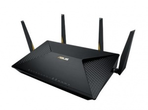 ASUS BRT-AC828 AC2600 Dual-WAN VPN Wireless Busine...