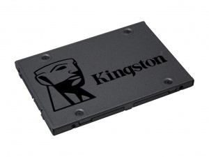240GB Kingston AS400SSD 2.5inch 7mm SATA3 2CH TLC