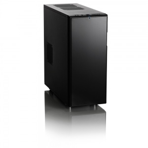 Fractal Design Define XLR2 Full Tower Black
