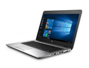 "HP EliteBook 840 G4, 14.0"" T, i5-7300U, 8GB D..."