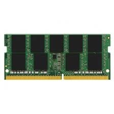8GB Kingston DDR4 2400MHz SODIMM