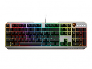 Gigabyte XK700 MECHANICAL GAMING KEYBOARD