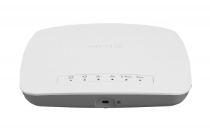 NETGEAR WAC510 AC WiFi Business Access Point with ...