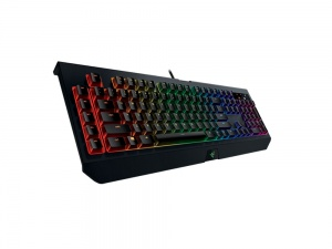 Razer BlackWidow Chroma V2 - Mechanical Gaming Key...