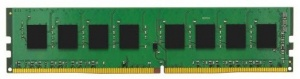 8GB Kingston 2666MHz DDR4 Non-ECC CL19 DIMM 1Rx8