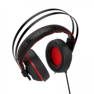 ASUS Cerberus V2 Headset Essence 53mm drivers, sta...