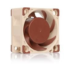 40mm Noctua NF-A4x20 FLX 5000RPM Fan