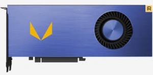 AMD Radeon Vega Frontier Edition Air