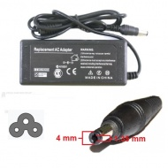 45W Laptop power for ASUS Ultrabook 19V 2.37A (4.0mm*1.35mm)