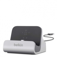 Belkin Charge + Sync Dock for Samsung Smartphones