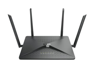 D-Link DIR-882, MU-MIMO AC2600 Wi-Fi Router