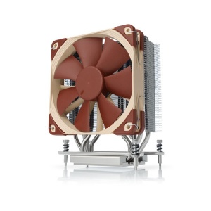 Noctua NH-U12S TR4-SP3 CPU Cooler