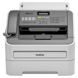 Brother MFC-7240 A4 MONO MFP, 1YR RTB 20PPM, 16MB ...