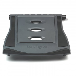 KENSINGTON EASY RISER COOLING STAND FOR NOTEBOK - ...