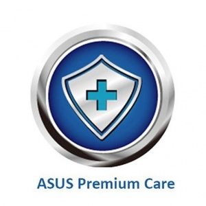 ASUS Premium Care Local Warranty Extension 2 Years...